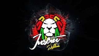 Bass Turbat - Lovin` feat DUBios Sound (Instru Reggae Remix)