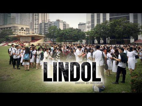 24 Oras: Magnitude 5.3 na lindol, naramdaman sa ilang bahagi ng Luzon kabilang ang Metro Manila