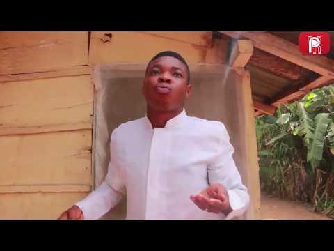 Woli Agba Skit Compilation 08