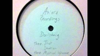 Dorisburg - Mystical Influence