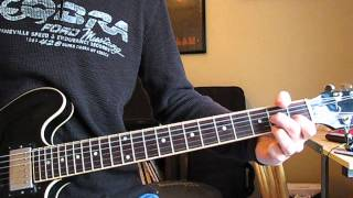 Theme from The Monkees (Lesson) - The Monkees