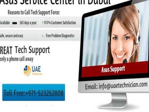Best Asus Service Center In Dubai:+971-523252808