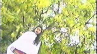 kokborok album khaphurma jori jori thangka actoractress sachin dbmonita tripura singer usha db