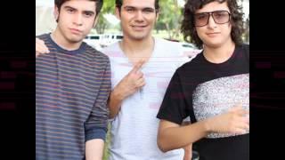 3ballmty : Gracias A Ti #YouTubeMusica #MusicaYouTube #VideosMusicales https://www.yousica.com/3ballmty-gracias-a-ti/   Videos YouTube Música  https://www.yousica.com