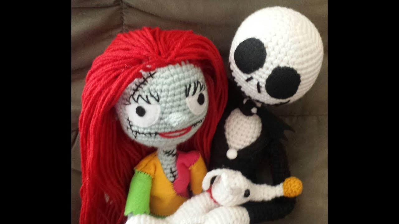 53+ New Amigurumi Doll for This Year! Beauty HandiCraft Pattern ... | 720x1280