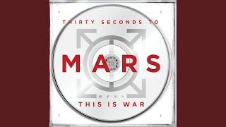 Скачать This Is War Radio Edit