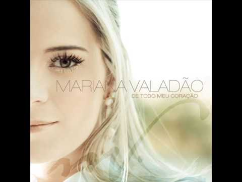 Se Eu Apenas Te Tocar - Mariana Valadão