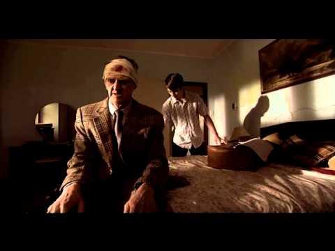 Don Bridges Film Reel Oct 20101.mp4