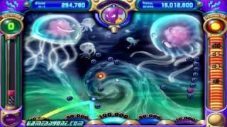 Peggle Nights [PC] [HD] [18] - Marina 1/2