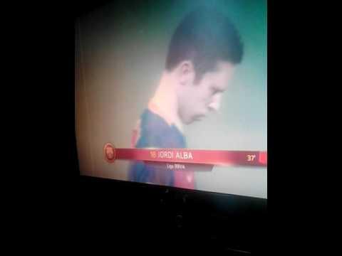 Il derby di Spagna, Real Madrid-Barcellona