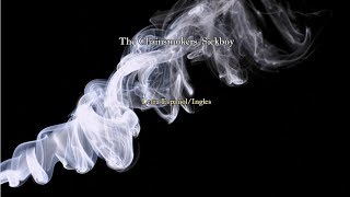The Chainsmokers-Sick Boy l Letra Español/Ingles
