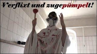 Verflixt und zugepümpelt! (Parodie mit Biene Maya Soundtrack & dem Pümpelprinz) [German / HD+]