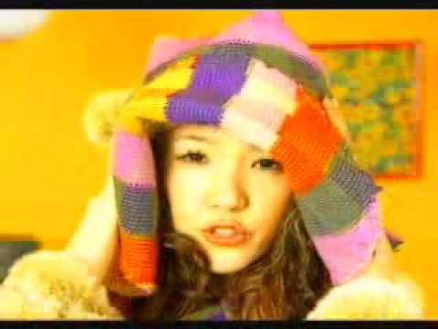 Download [MV] Skool - Turning Love(변심) (2001)