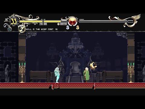 Популярная метроидвания Record of Lodoss War: Deedlit in Wonder Labyrinth доберется до Xbox