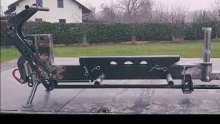 Test-of-lifting-equipment-YH_SWE_200-300-1_E-I-end