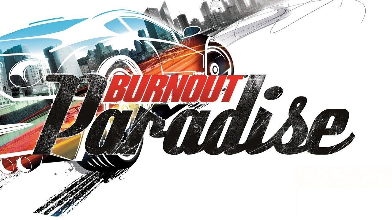 burnout paradise xbox 360 xbox one live with gold youtube. Black Bedroom Furniture Sets. Home Design Ideas