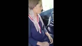 Джалал абад Сузоглик ленинлик кизлар