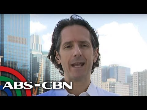 Market Edge: Philippine economic growth to lead Asia in 2019 - HSBC