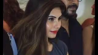 Taniya Chatterjee