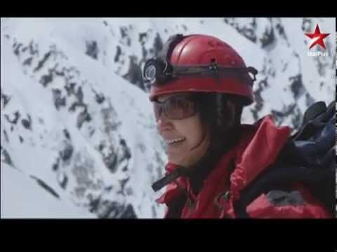 Everest - First Look