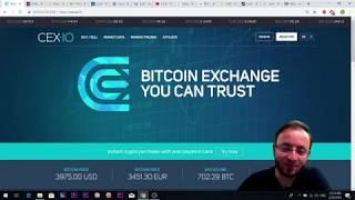 site- uri cu bitcoins cum să faci bani rapid