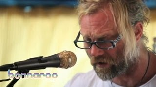 Back On Dumaine - Anders Osborne - Jam in the Van | Bonnaroo365