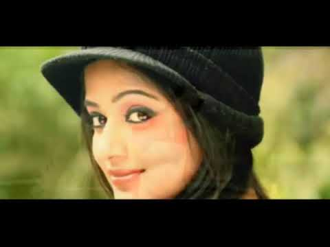 O Nobow Beauty New Assamese  Hit Video Song Kussum Kailash Ridip Rankit