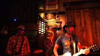 Watch Micky  The Motorcars July Youre A Woman video
