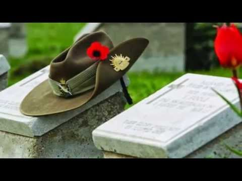 All Gallipoli Tours