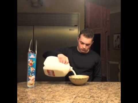 Comedy vine when youre so bad at cooking that you cant even make comedy vine when youre so bad at cooking that you cant even make cereal correctly ccuart Images