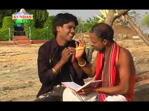 Goliya Pe Goliya Chalae Gaile Babu Ho | Superhit भोजपुरी Songs New | Mithilesh Kumar