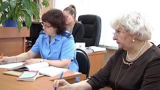 25.02.2016 Суд по делу о ДТП у Октябрьского моста