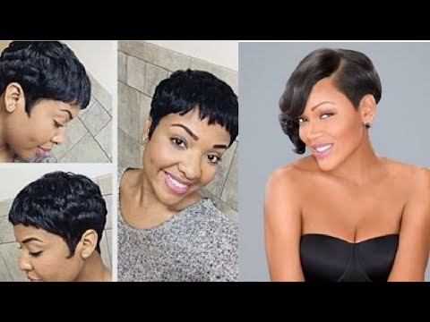 75-sassy-and-sexy-black-pixie-cuts-short-haircuts-hairstyles-|-dubem-demy...