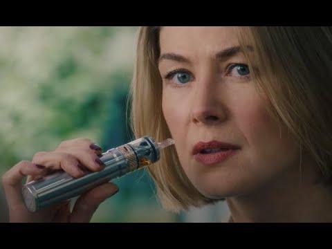 Doors Exclusive Trailer #1 (2021) – HOLLYWOOD TRAILERS