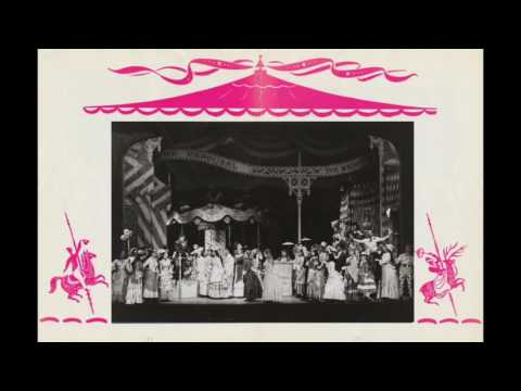 Carousel -
