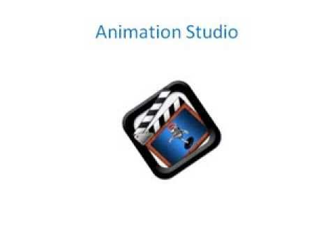 animation apps for iphone best animation apps for iphone amp 13403