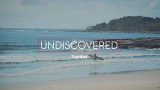 Undiscovered NSW: Yamba - The Next Byron Bay