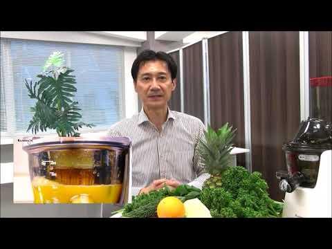 健康生搾りジュース専門店ベジピアは、新サービス開始に伴い、株式を発行し出資を募る。