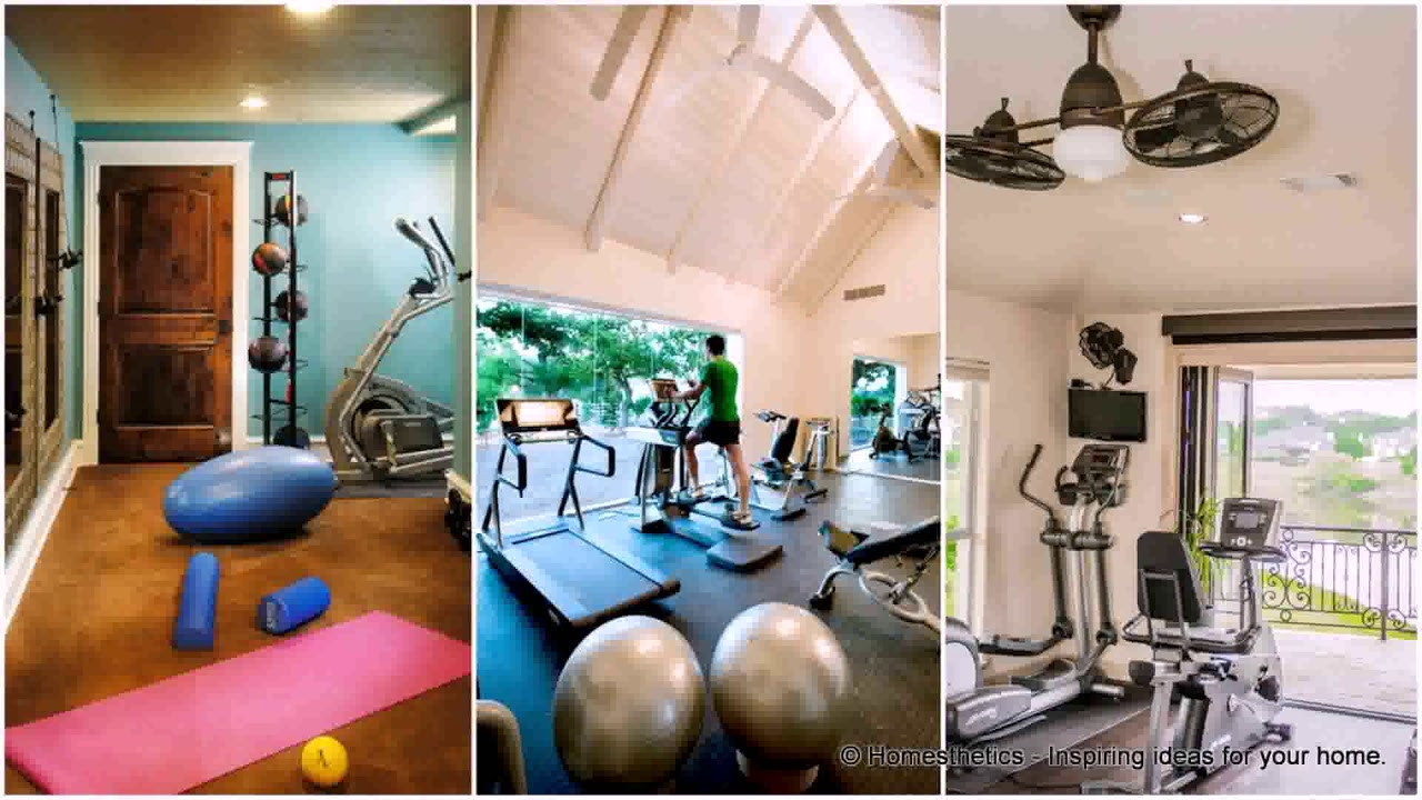 Home gym interior ideas youtube