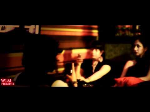Alisam - Need A Break ft. Zadrox