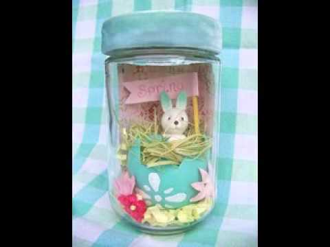 kids spring craft ideas diy craft project ideas for 4824