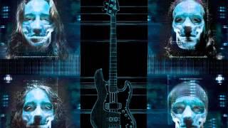 Fear Factory - Strain Vs Resistance (Letra/Traducción) HQ