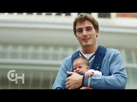 Why Do Newborns Get the Hepatitis B Vaccine?