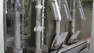 видео Перемычки из ячеистого бетона