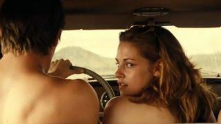 On the Road - Yolda (2012) Türkçe Altyazılı Fragman