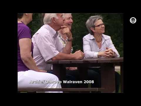 200413 Gevonden op onze Zolder Stapvoets