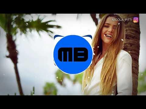 Bounce   Fabri Fibra - Stavo Pensando A Te (Jaydan Wolf Remix)