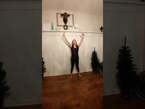Really, Really, Really Good News Kids' Christmas Musical - Mighty King Sign Language