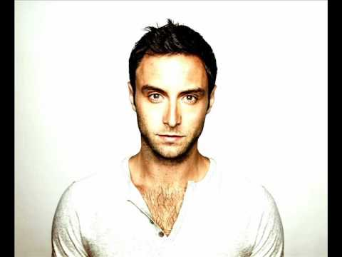 Måns Zelmerlöw - Happyland (Audio)