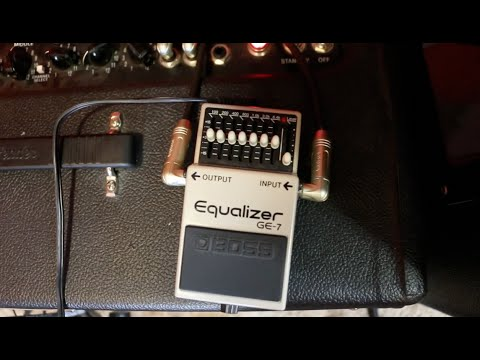 6 ways to use an EQ pedal for better tone, & Fender Hot Rod amp tips